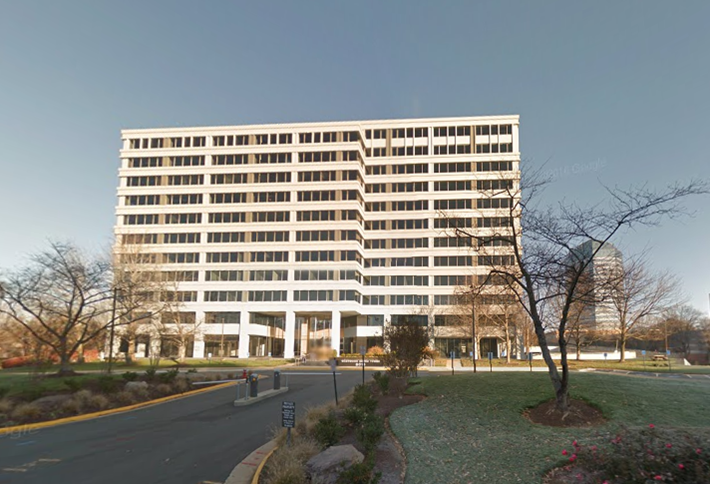 Westwood Metro Tower In Tysons Sold To MRP Realty