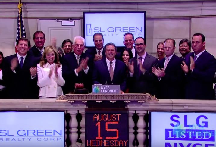 Bisnow's REIT Scorecard: The 5 Biggest Office REITs By Market Cap