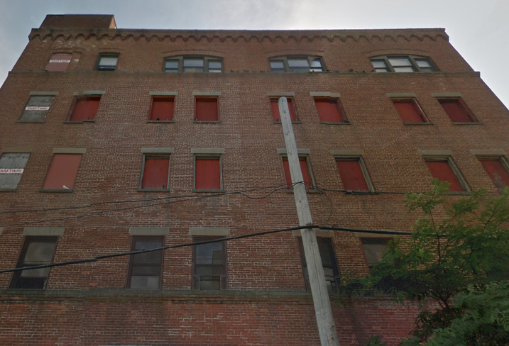 Slow And Steady South Bronx Climb Signals Unprecedented Industry Buzz