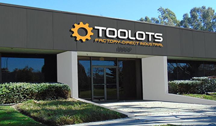 Toolots Inc., LA