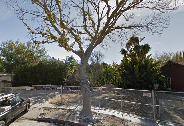 6944 Knowlton Place, LA
