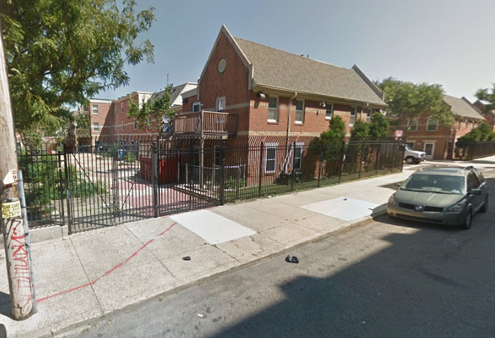 8 Affordable Housing Developments In Philly Get $9.3M In Tax Credits