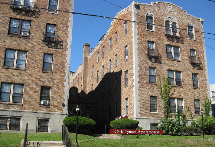 Prepare For The Philadelphia Multifamily Market To Get A Lot More Competitive