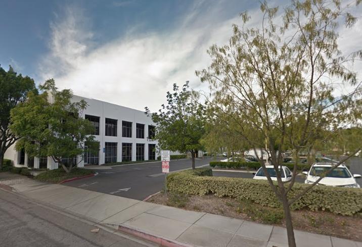 525 Park Ave., San Fernando, CA