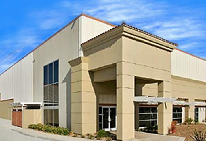 3233 Mission Oaks Blvd in Camarillo