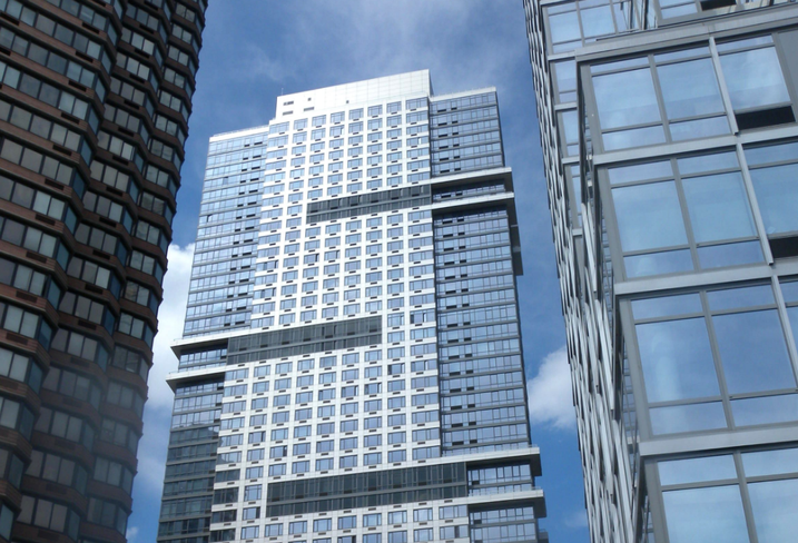 Condo Conversion Cash Considerations: How To Make Potentially Profitable Projects Viable