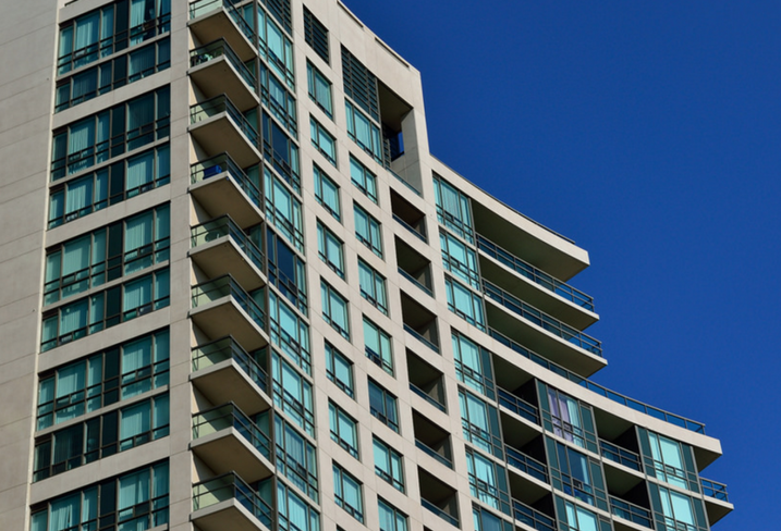 Cashing Out On Condos: Considerations To Maximize Profitability