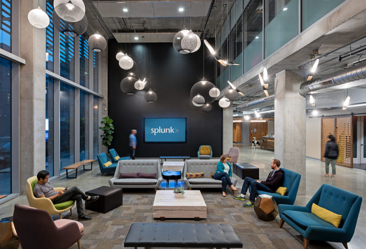 Making Data Software Exciting (Starting With The Headquarters)