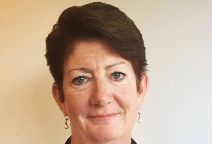 Corporate Real Estate And Economic Development Veteran Leslie Whatley Joins BLT