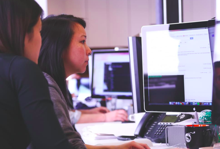 6 Effective Ways To Train Your New Hires
