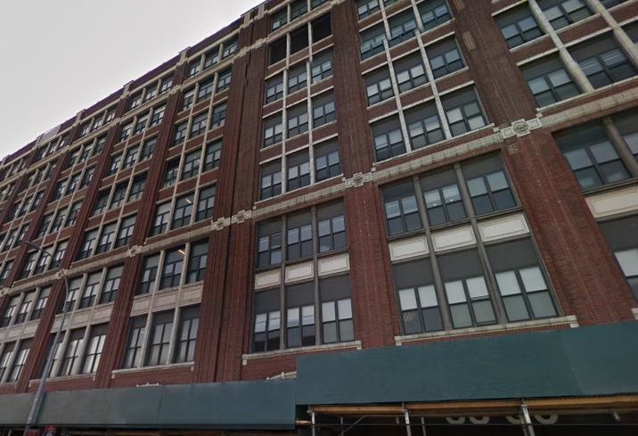 MTA, HRA Renew And Expand For 300k SF In Long Island City