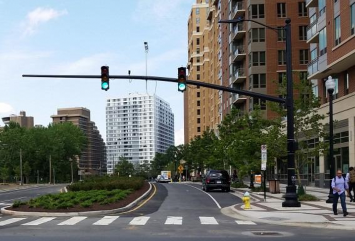 The Six Standout Crystal City Transformations Of 2016