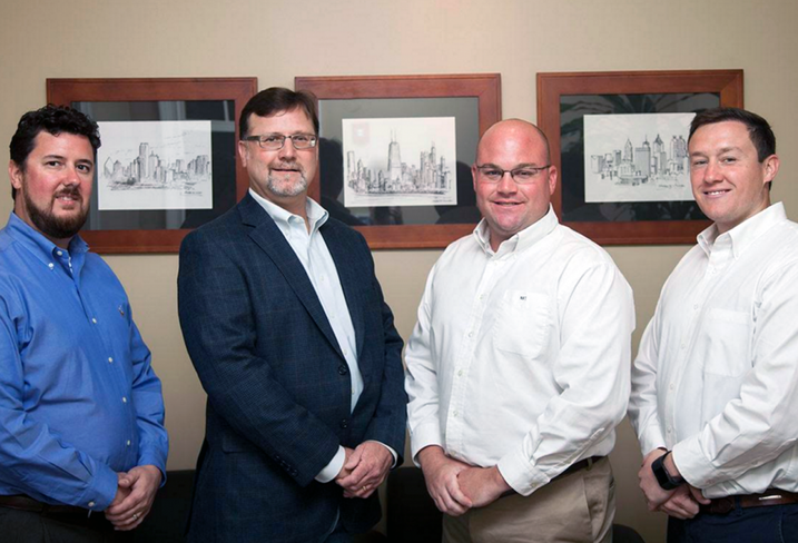 How FCL Builders Grew A National Firm With The Personal Attention Of A Local Business