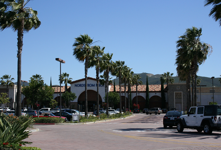 HFF Secures $92M Loan To Refinance San Marcos Power Center