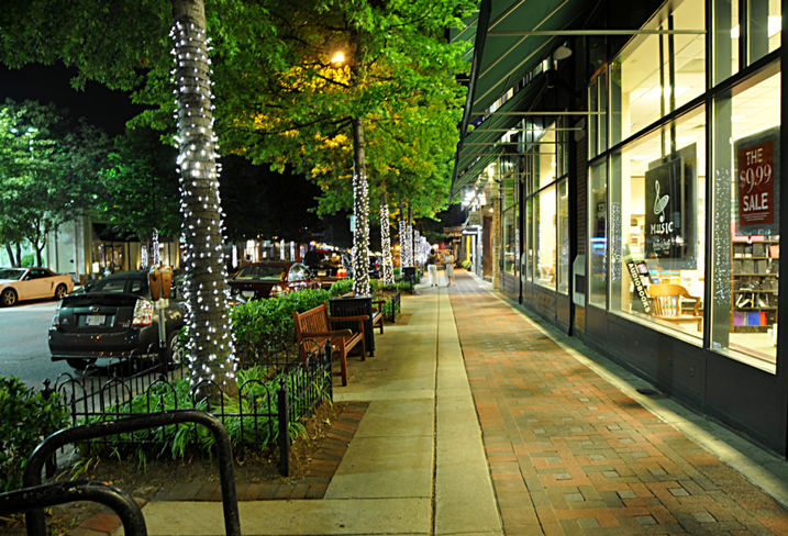 By The Numbers: Bethesda, Chevy Chase, Silver Spring And North Bethesda