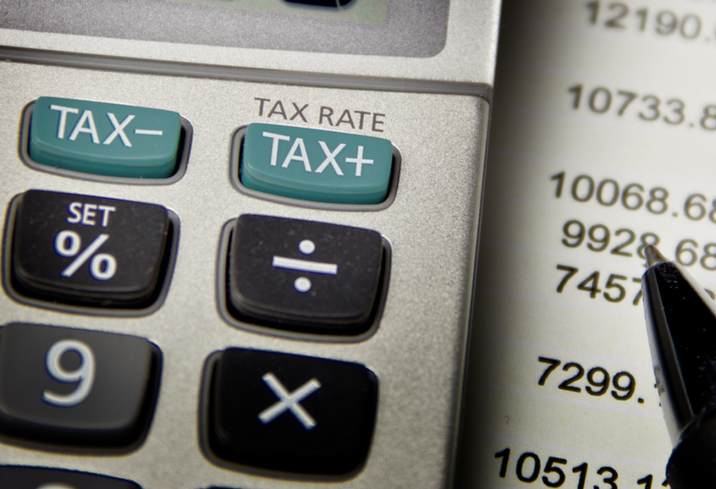 Think You're About To Be Audited? Know These Triggers And Precautions