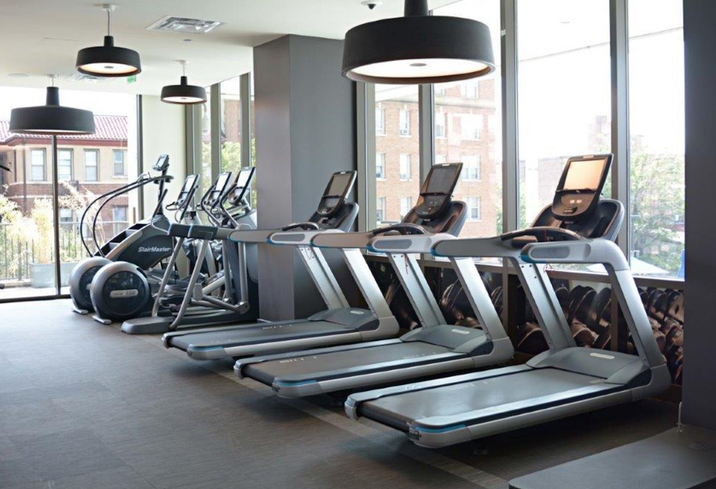 5 Things Developers Need To Know To Make Their Fitness Centers Stand Out