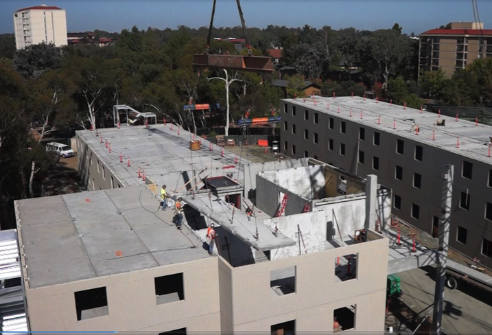 Prefabricated Building Systems Deliver More Value For Owners