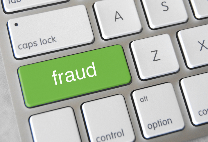 CRE Companies Face Fraud Risk. Here's What They Can Do About It