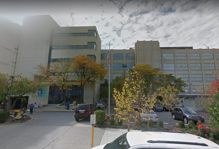 NYU Langone Plans $84M Outpatient Surgery Center In Brooklyn