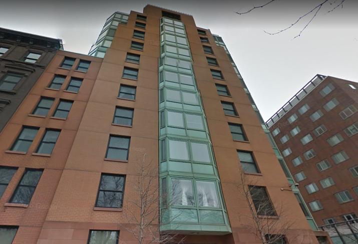 N.Y. Deal Sheet: One Vanderbilt Signs German Bank Duo As Second Office Tenant