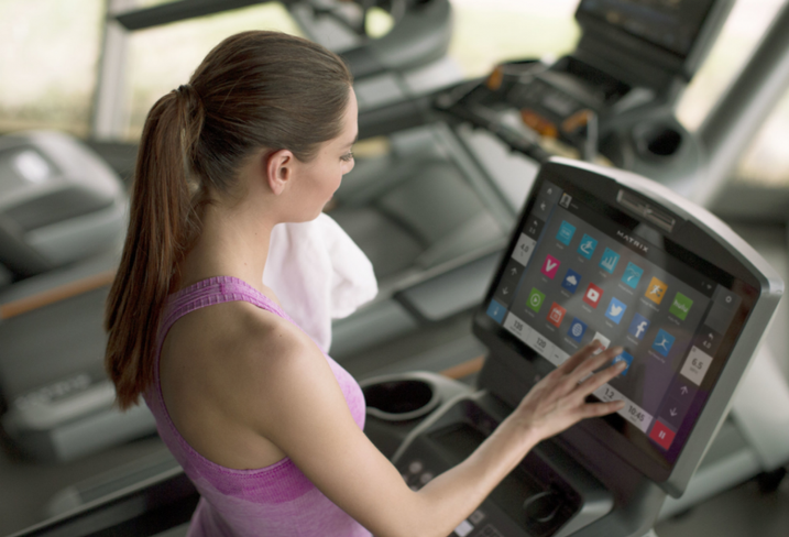 Top 5 Ways Multifamily Fitness Centers Can Build Community