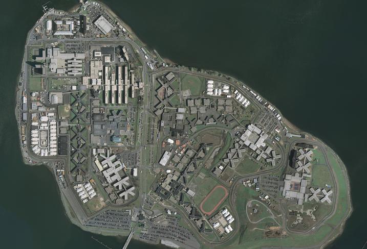 Manhattan Landlord Steve Croman Sentenced To Year In Rikers For Fraud