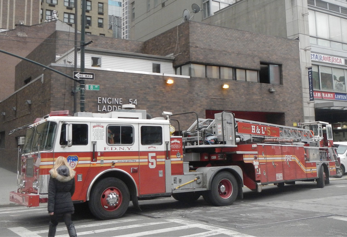 3 Things Developers Can Do To Expedite FDNY Approvals