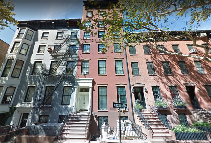 Kushner Cos. Hit With Another Rent Stabilization Lawsuit In Brooklyn