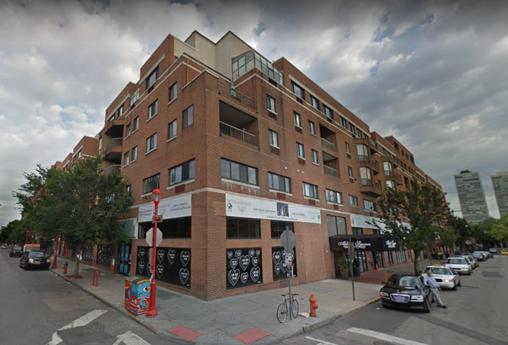 CBRE Sues Philly Developer Over Commission From Aborted Bfresh Lease