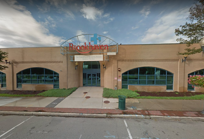 Developer Buys Downtown Patchogue Plant, Will Work With Officials On Hotel Plan