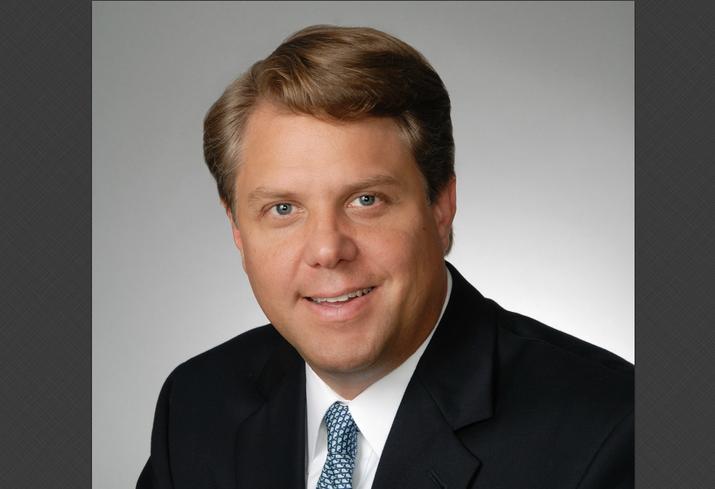 NAI Partners Partner Dan Boyles, Jr.