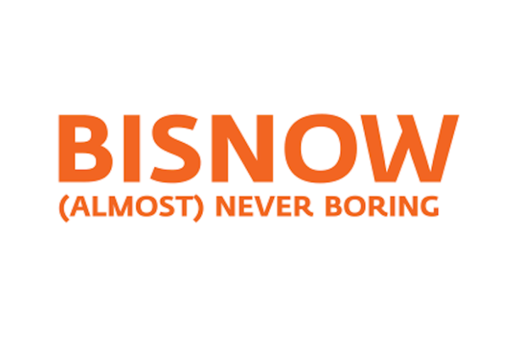Looking To Market Your Firm With Bisnow?