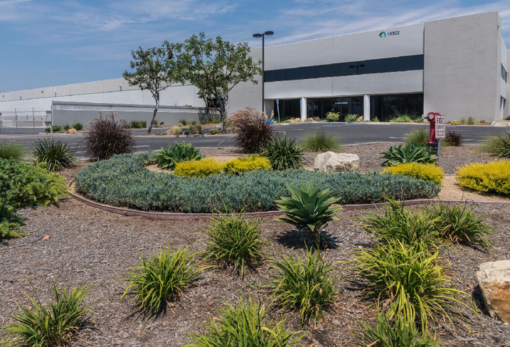 Prologis Seeks Cost Savings For Tenants Through Sustainability, Leasing Innovation