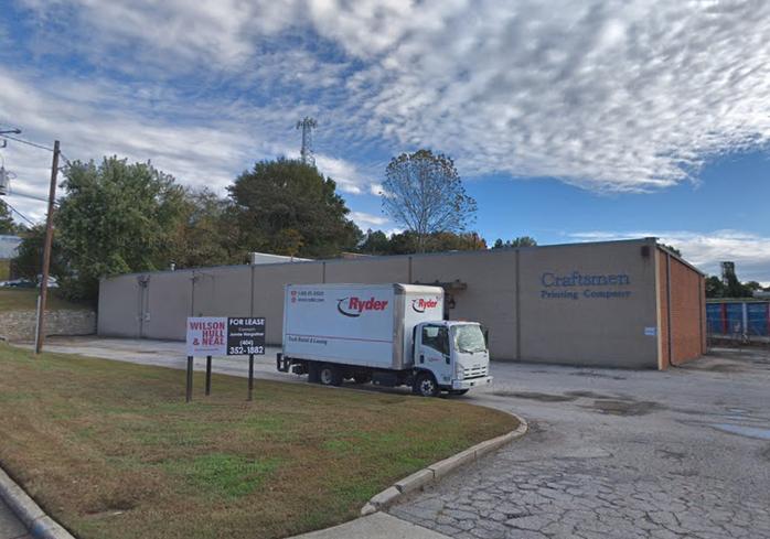 Esports Team Owned By Cox Enterprises Buys Atlanta Property