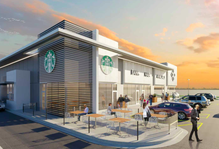 2 Chicagoland Projects Underline The Endurance Of Retail