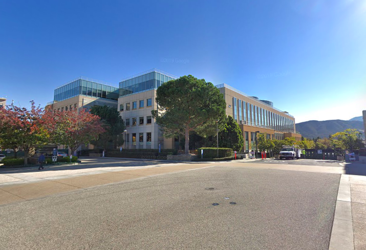 How Biotech Venture Capital Is Reshaping Thousand Oaks' Conejo Valley