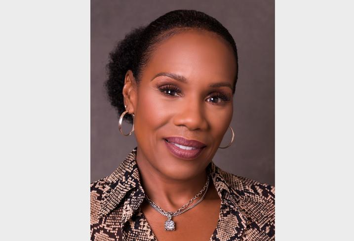 Archere Investment Management Principal Lynn King-Tolliver