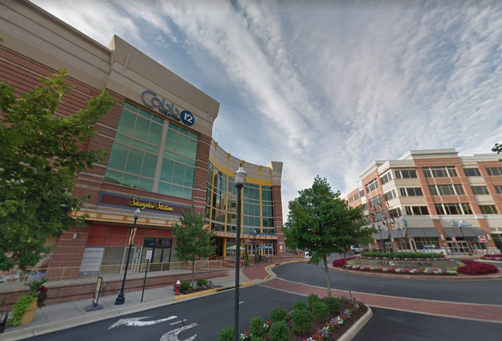 With Retail Cratering, Loudoun Banking On Open Space, Metro To Lead Its Recovery