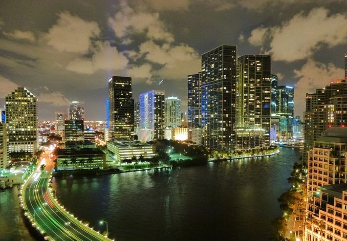 Predictions For South Florida CRE In 2020