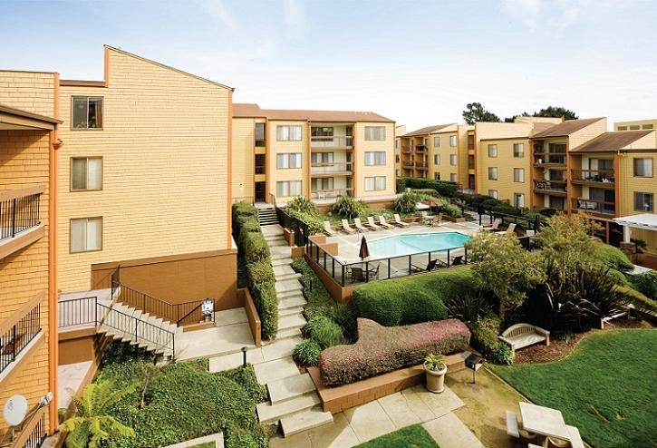 Institutional Investors Pouring Equity With 'Urgency' Into Mid-Market Multifamily
