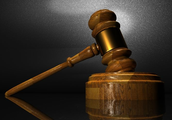Court Rules That Force Majeure Excuses Restaurant Company (Mostly) From Paying Rent