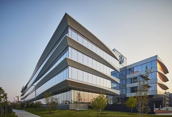 Sterling Bay Completes $110M Sale Of Lincoln Yards Property