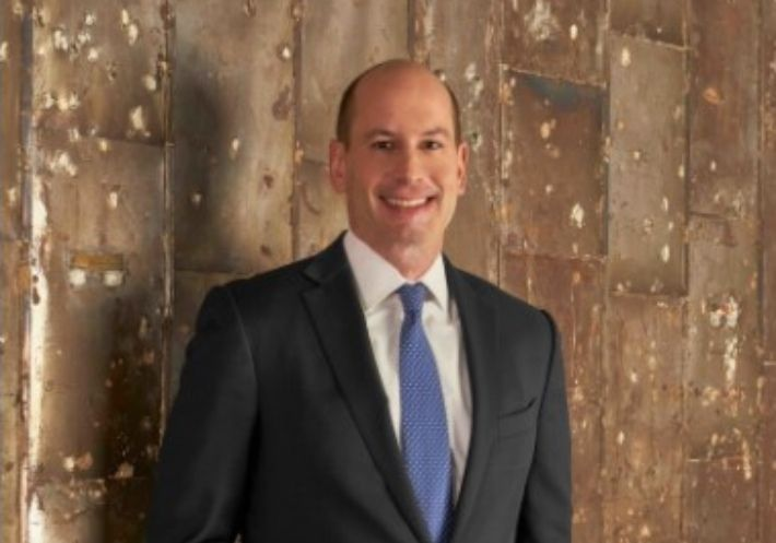 Seritage CEO Schall Leaves To Take Top Job At AvalonBay