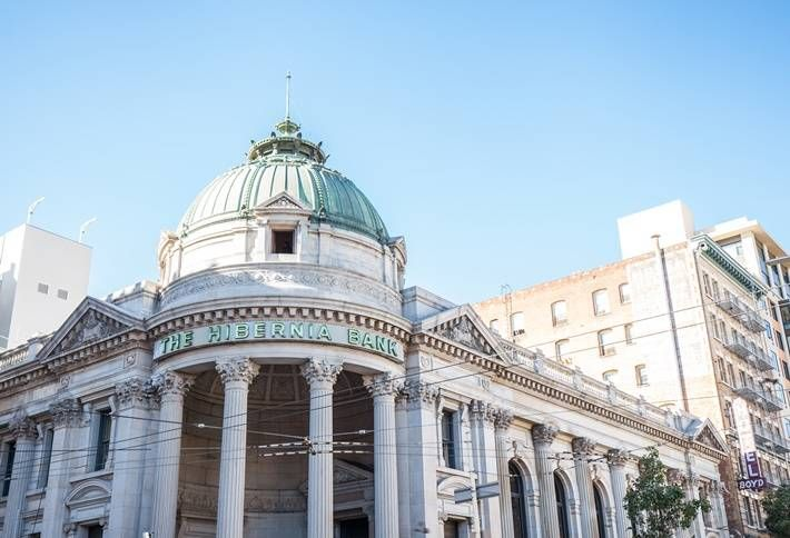 3 Historic S.F. Properties That Got Facelifts in 2015