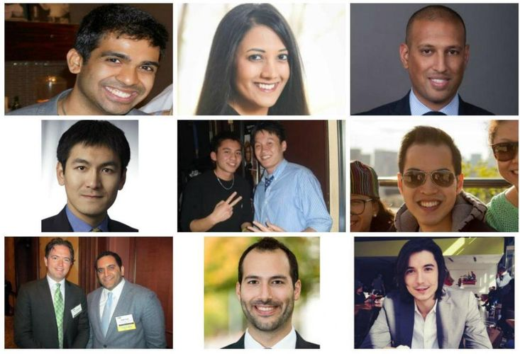 Forbes 30 Under 30: The Next Generation's Superstars Of Commercial Real Estate