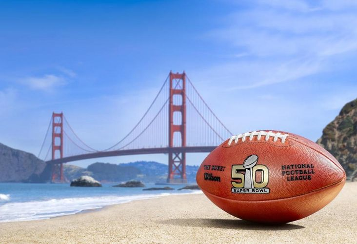 8 Killer Places To Tune Into Super Bowl 50