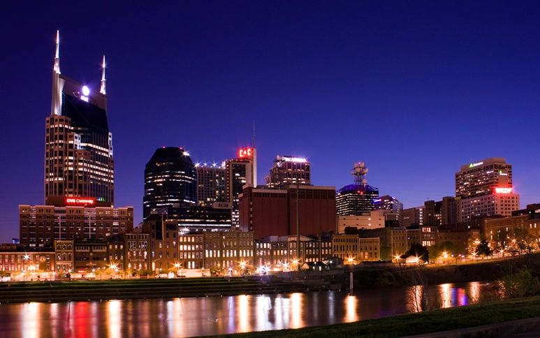 5 Things To Know Now About Nashville