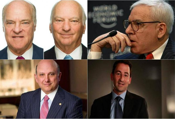 These Four PERE Giants Didn't Get 2016 Off On The Right Foot