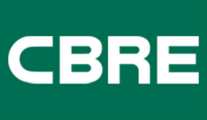 CBRE Creates $400M Blank Check Company For Future Acquisitions